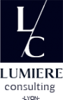 Lumiere Consulting